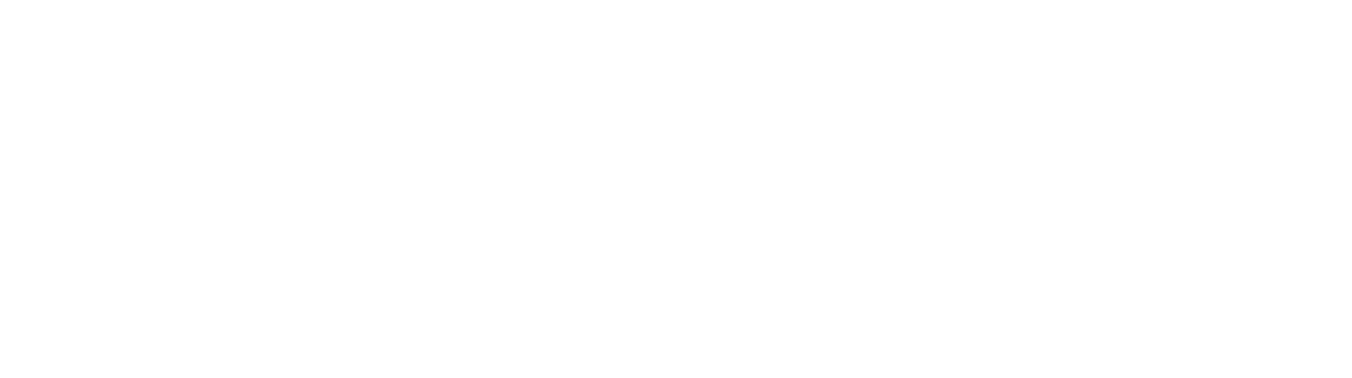 fda_cloud