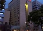 ザ・ビー名古屋