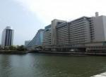 西鉄イン福岡