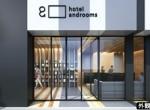 htl&rooms_sakae1