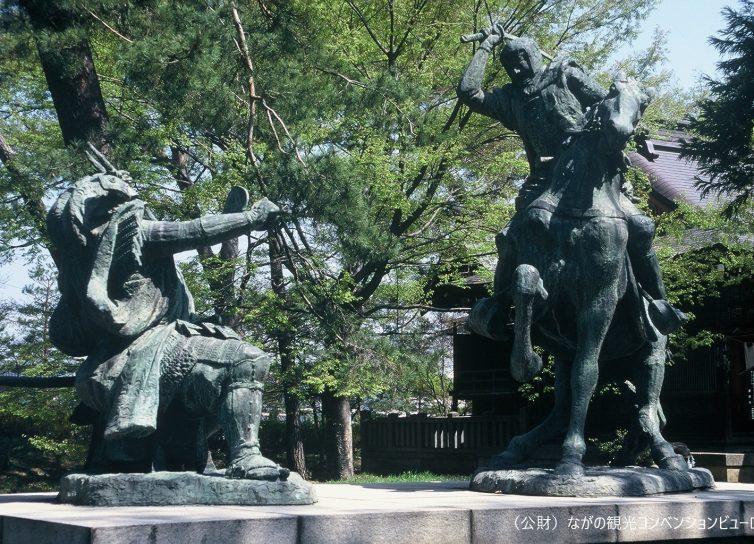 長野・松本