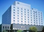 松江エクセルホテル東急 外観