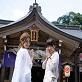八重垣神社イメージ