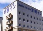 toyoko-inn_kij-furumachi